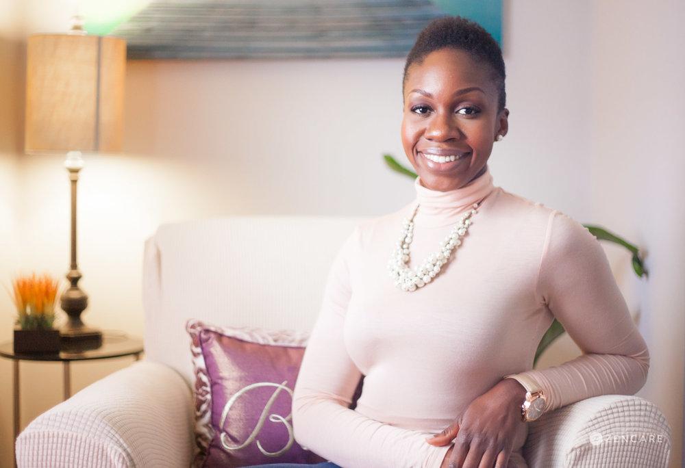 Dawn Adeyemi, LICSW - Cranston RI-4.jpg