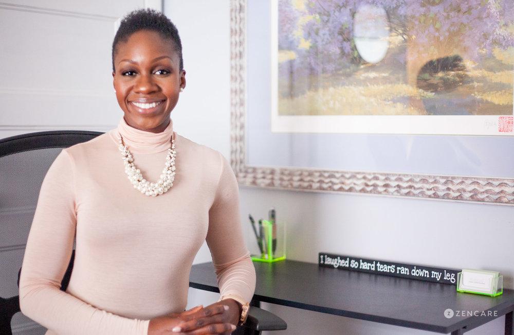 Dawn Adeyemi, LICSW - Cranston RI-3.jpg