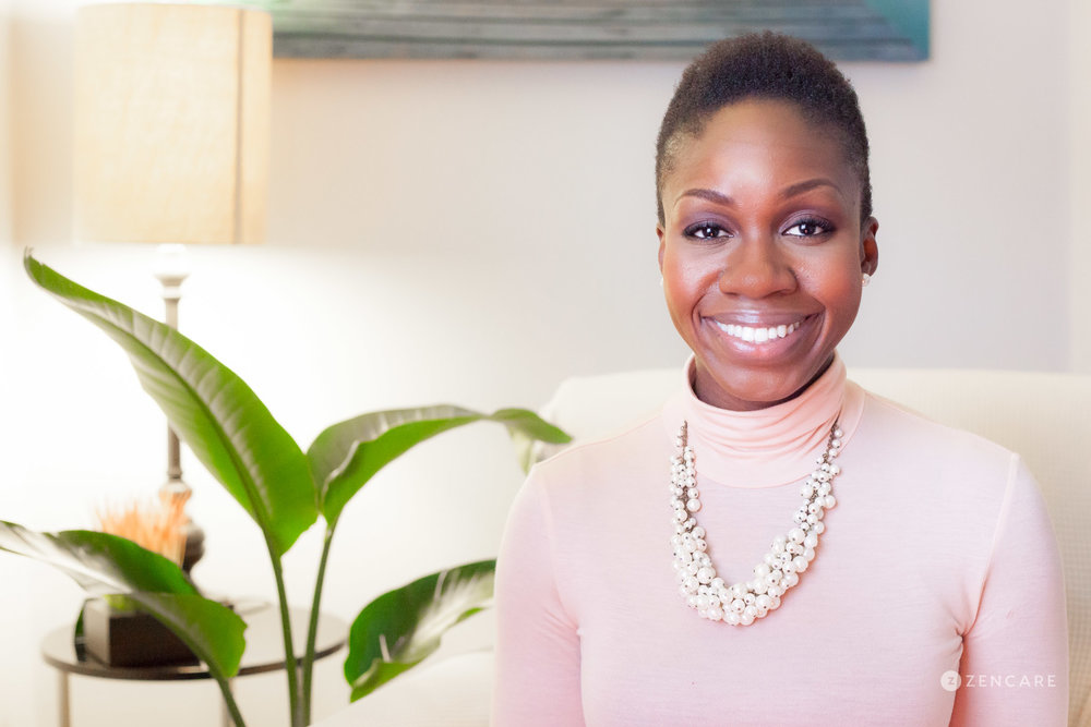Dawn Adeyemi, LICSW - Cranston RI-7.jpg
