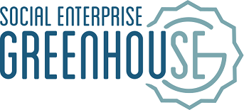 Social Enterprise Greenhouse logo.png