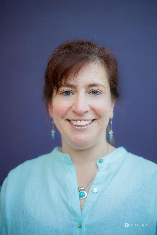 Jenniefer Taub PhD-2.jpg