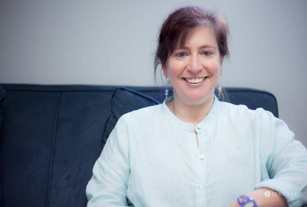 Jenniefer Taub PhD-6.jpg