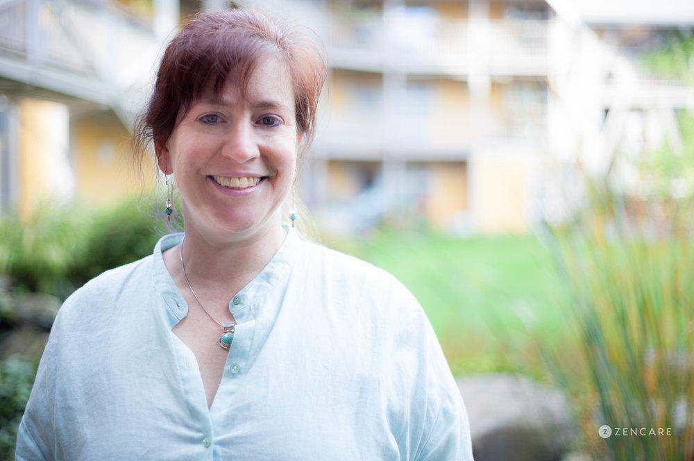 Jenniefer Taub PhD-5.jpg