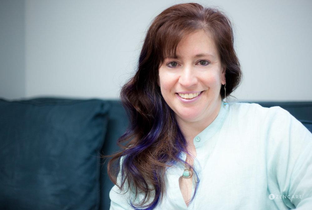 Jenniefer Taub PhD-11.jpg