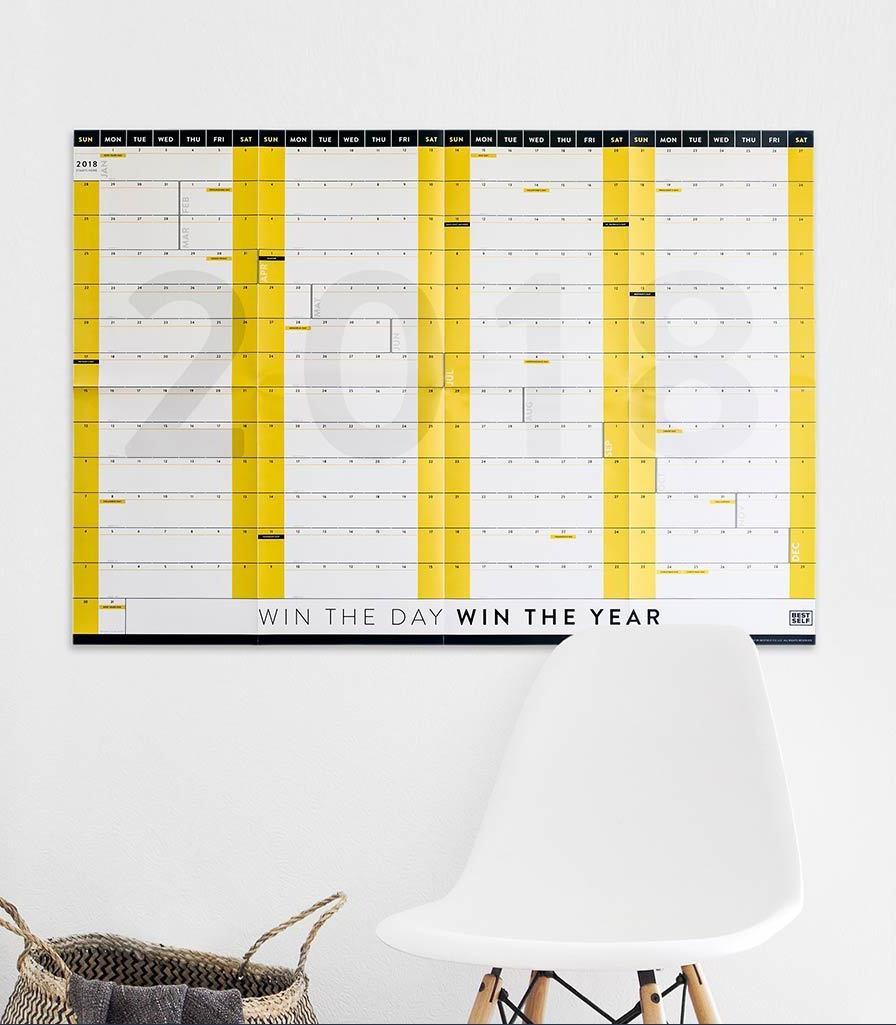 2018-Wall-Calendar_1900x.jpg