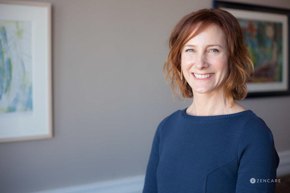Lauren Greve PhD-5.jpg