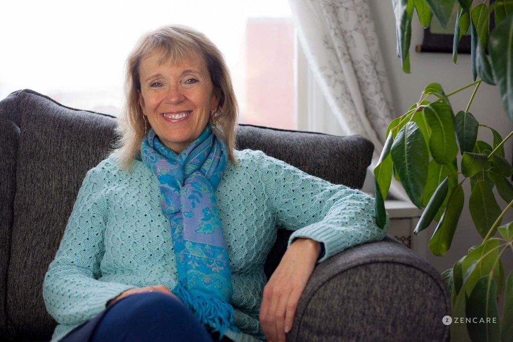 Linda Welsh PhD-4.jpg