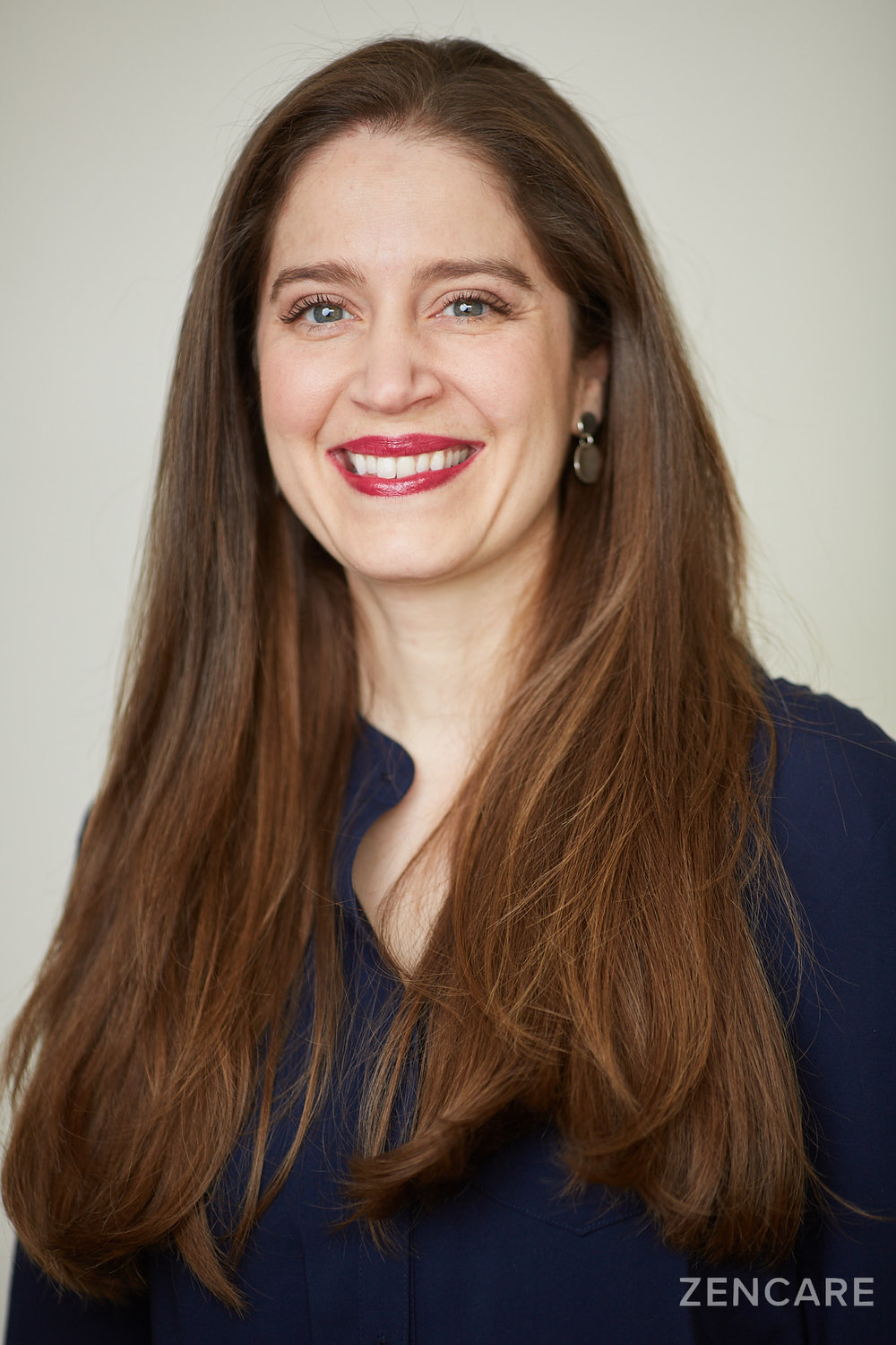 Dr. Lilia Romero-Bosch  is a psychiatrist in Barrington, RI. She is dedicated to the practice of Functional Medicine to provide specialized care and help her clients become as healthy as possible.