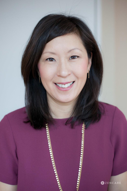 Jeanne Choe-Arrieta PhD-3.jpg