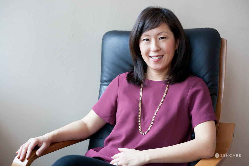 Jeanne Choe-Arrieta PhD-5.jpg