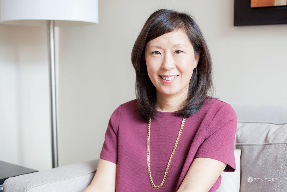 Jeanne Choe-Arrieta PhD-7.jpg
