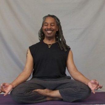 Wayne Clairborne, MD, Body Kneads Yoga