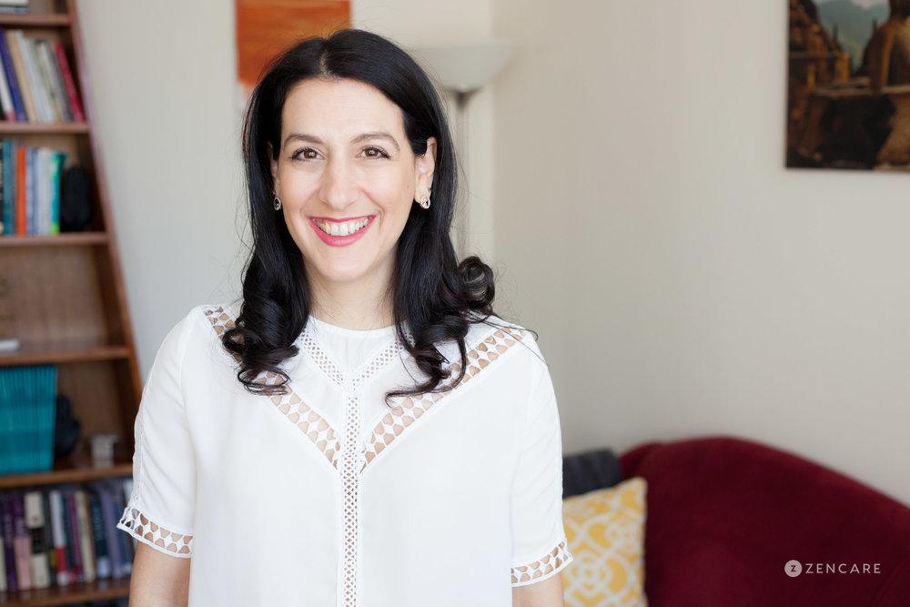 Nicoletta Skoufalos PhD-3.jpg