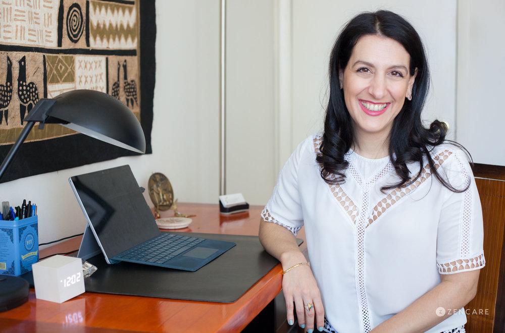 Nicoletta Skoufalos PhD-4.jpg