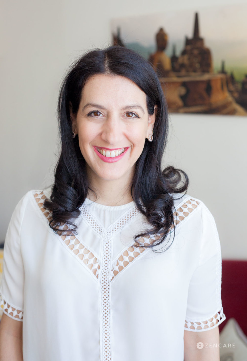 Nicoletta Skoufalos PhD-5.jpg