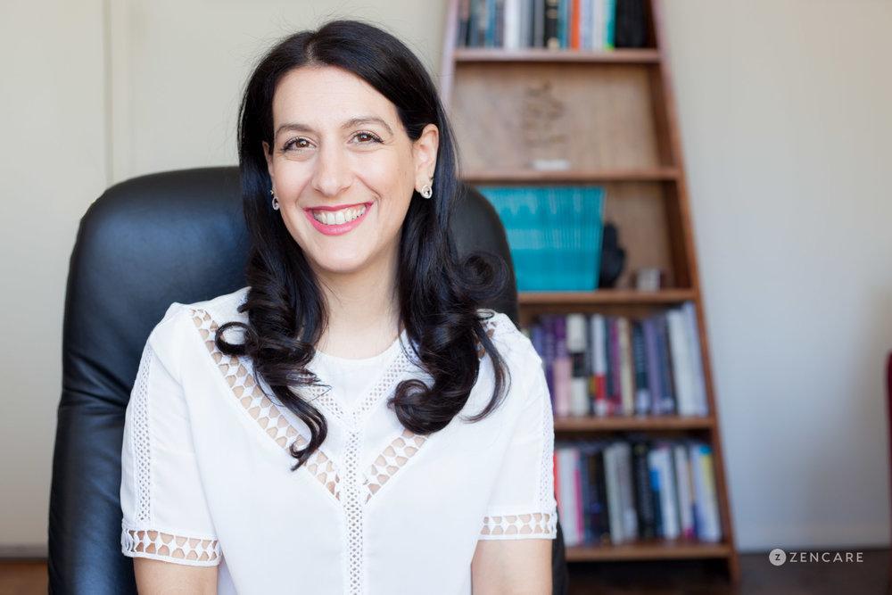 Nicoletta Skoufalos PhD-6.jpg