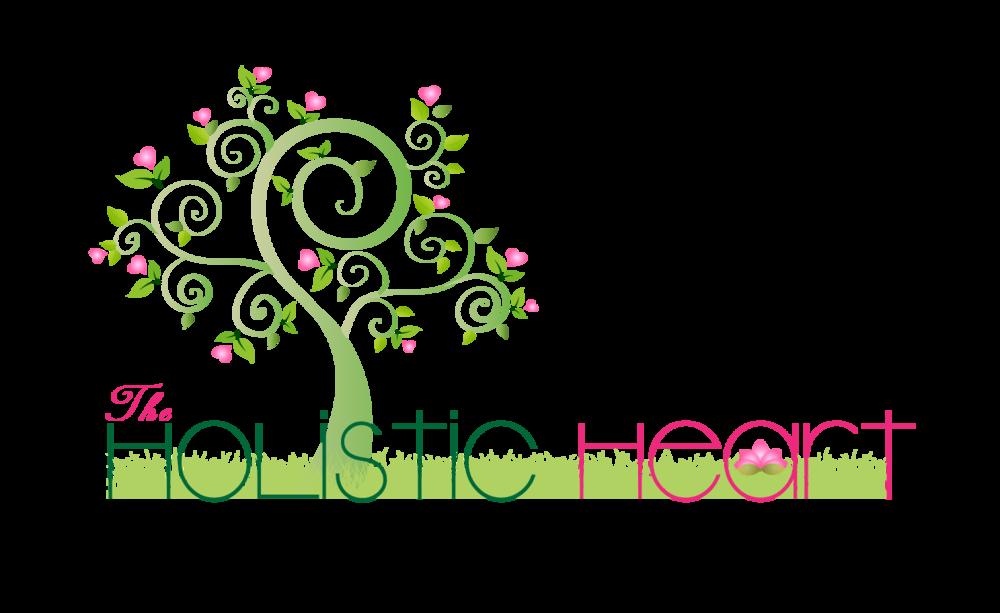 Holistic Heart Logo_Final_v2-01.png