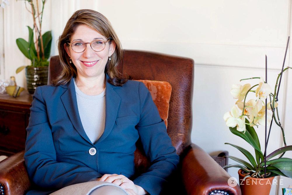Emily Spurrell, PhD-1.jpg