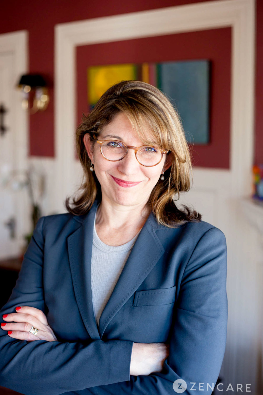 Emily Spurrell, PhD-2.jpg