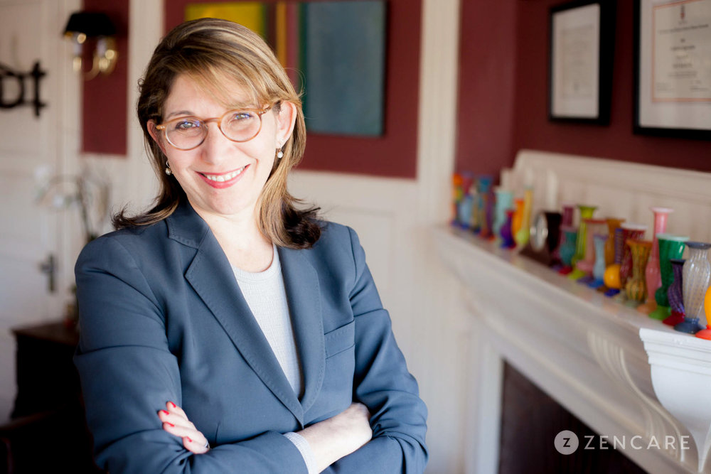 Emily Spurrell, PhD-3.jpg