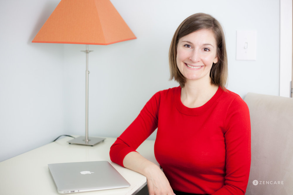 Rebecca Shingleton PhD-3.jpg