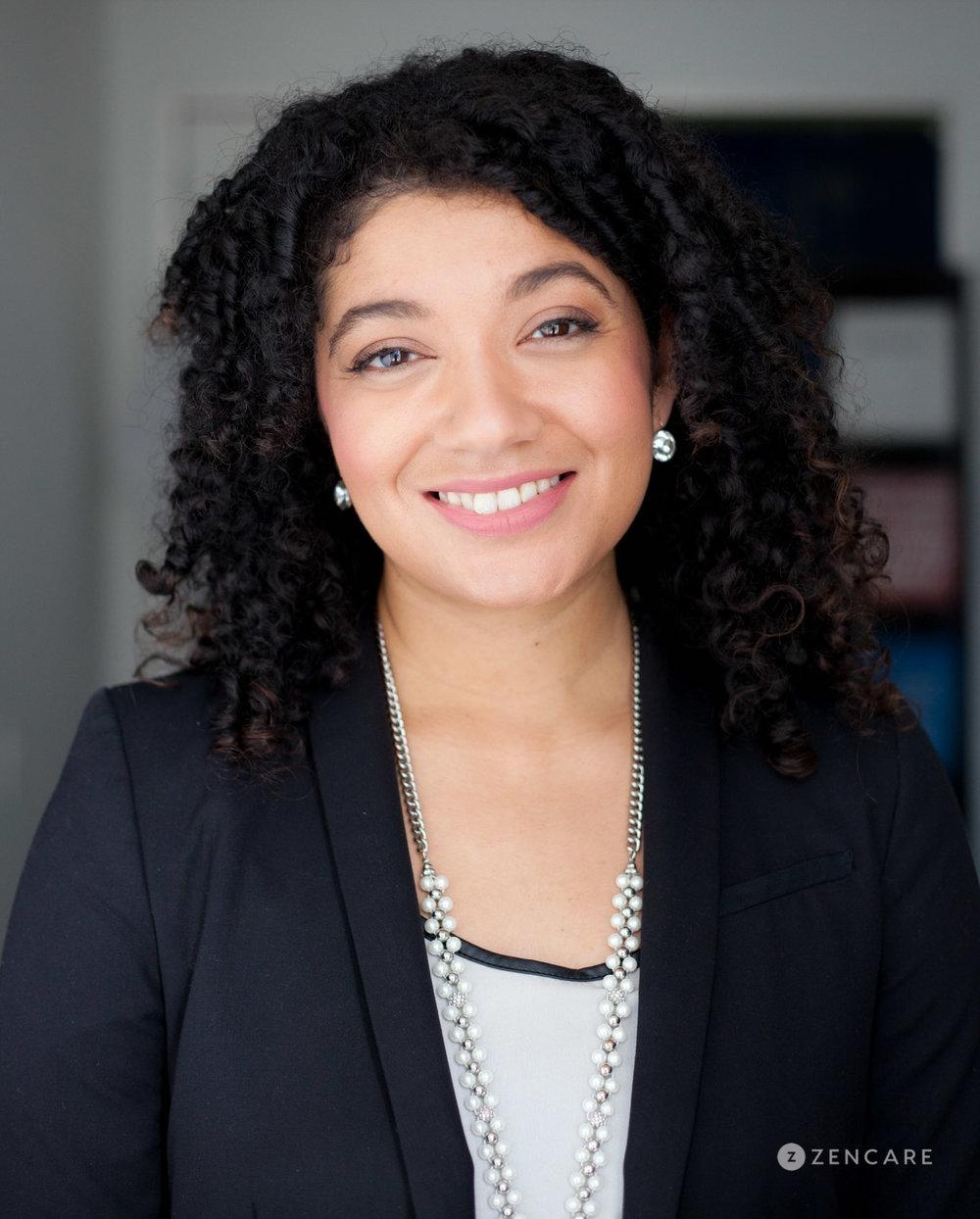 Dr. Rebekah Montgomery , PhD, Psychologist in Boston