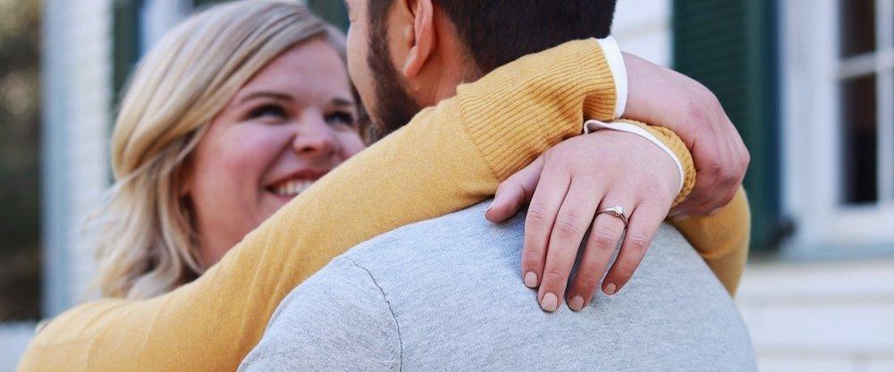 zencare-premarital-counseling-montgomery.jpg