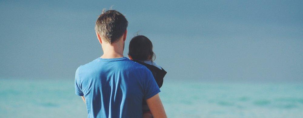 zencare fatherhood