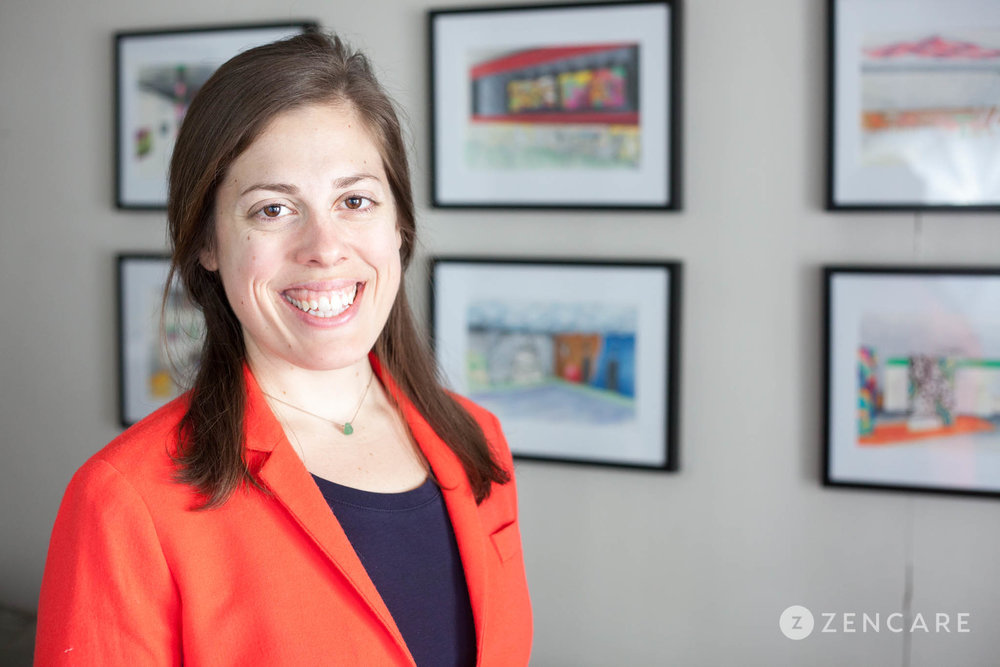 Erica Curcio, LMHC, ATR-1.jpg