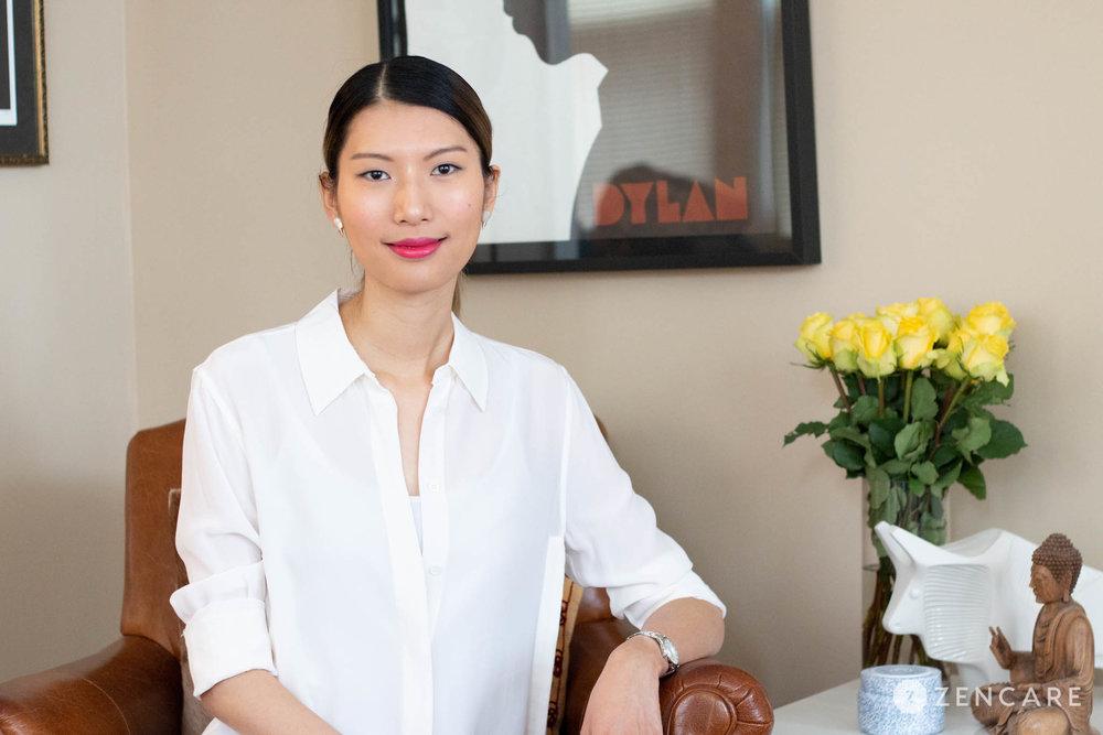 Yumin Tan, LSCW-1.jpg