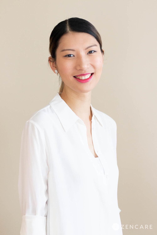 Yumin Tan, LSCW-3.jpg