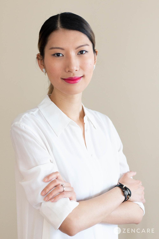 Yumin Tan, LSCW-4.jpg