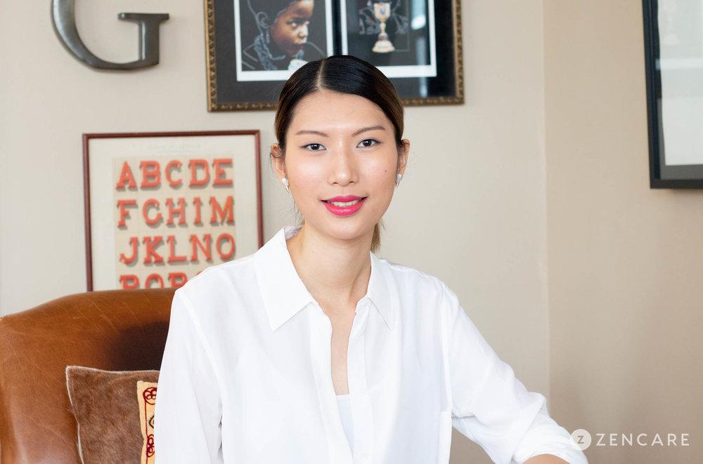 Yumin Tan, LSCW-5.jpg