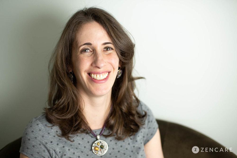 Jennifer Breslow, LCAT-5.jpg
