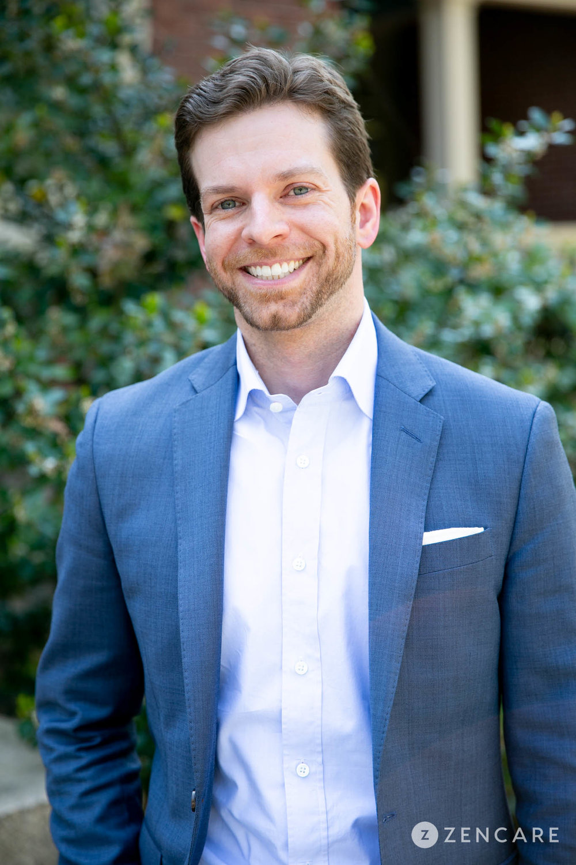 Alex Jordan Alex Jordan new foto