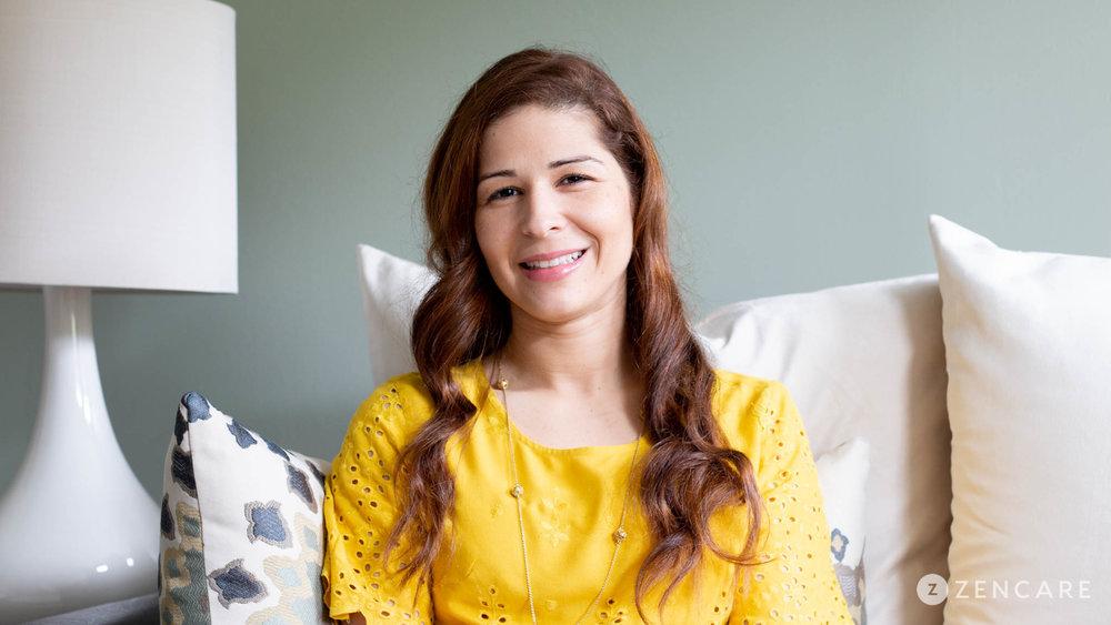 Ylira Diaz, LICSW 2-1.jpg