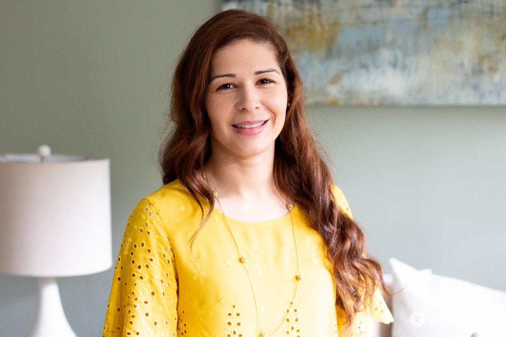 Ylira Diaz, LICSW 2-2.jpg