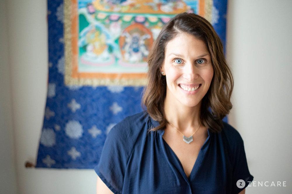 Joanna Rosenblatt, LCSW-5.jpg