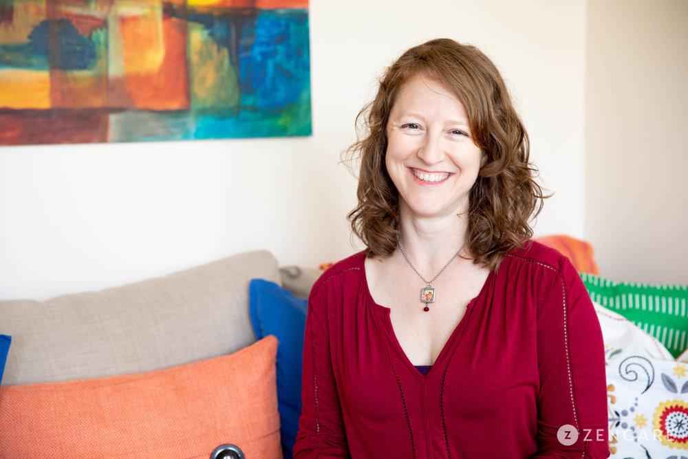 Rachel Distler, LMHC-1.jpg
