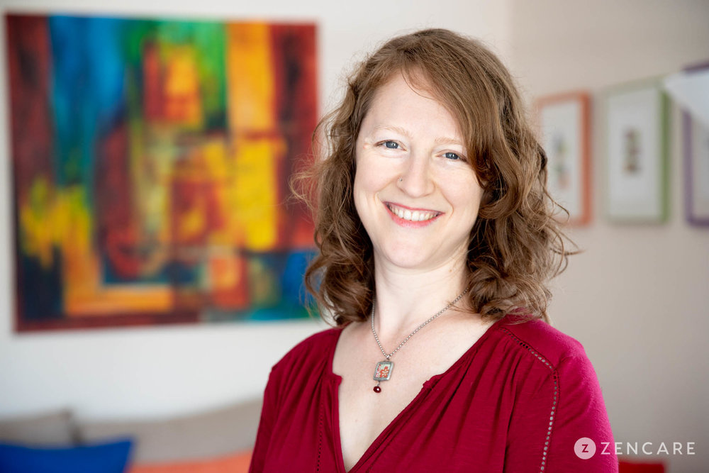 Rachel Distler, LMHC-4.jpg