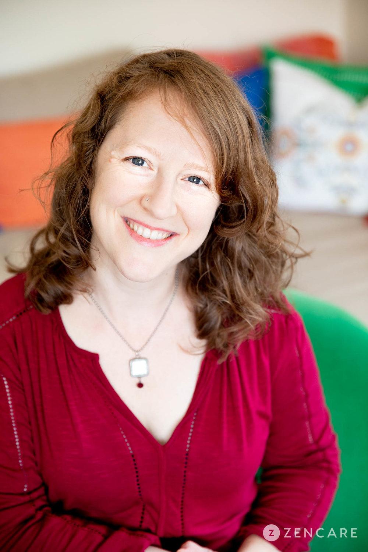 Rachel Distler, LMHC-6.jpg