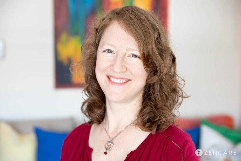 Rachel Distler, LMHC-8.jpg