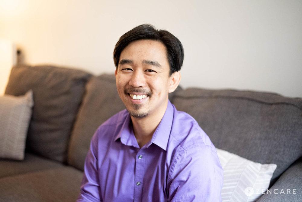 Wen Gu, PhD-2.jpg