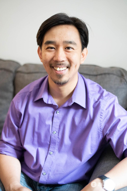 Wen Gu, PhD-4.jpg