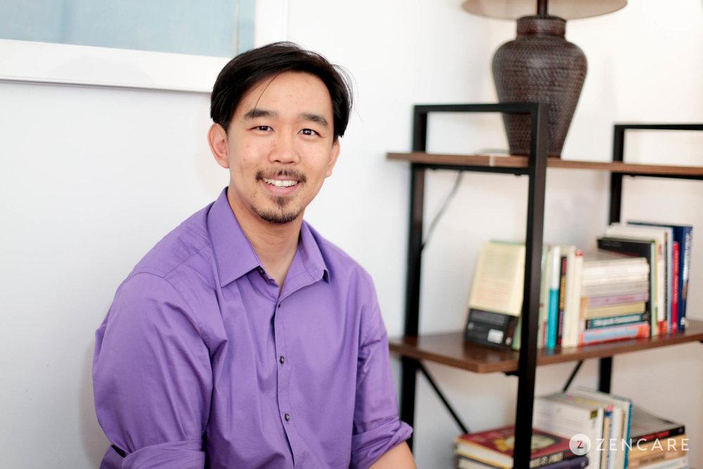 Wen Gu, PhD-6.jpg