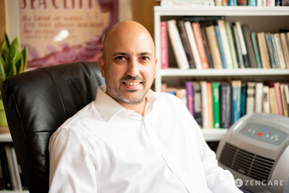 Gerry Fontan, PhD-1.jpg