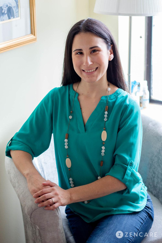 Krystal Vasconcelos, LICSW-3.jpg