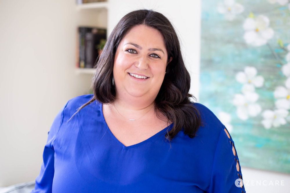 Stephanie Robison, LMHC-5.jpg