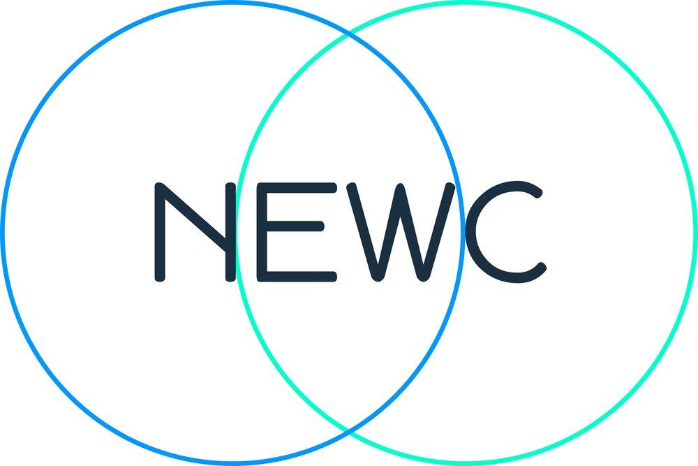 white background logo.jpg