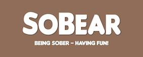 SoBear: Being Sober - Having Fun   The SoBear Activities Club gives students the opportunity to participate in fun social activities without the presence of alcohol or drugs or others who are under the influence of these substances. Through physical and social events such as hikes, attending concerts, going to movies and many other opportunities, we endeavor to inspire undergraduate students to participate in an alcohol/drug free environment and have them engage with their authentic selves and others, free from the pressures of mind altering substances.